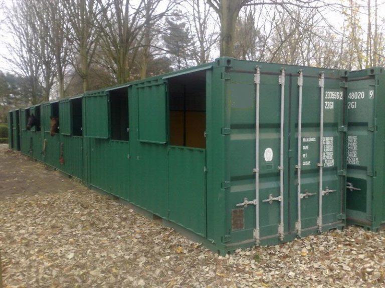 https://hautsdefrance-container.fr/wp-content/uploads/2019/10/Box-%C3%A0-chevaux-768x576.jpg